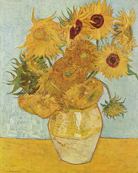 479px-VanGogh-still-life-vase_with_12_sunflowers.jpg