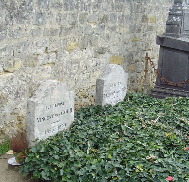 Grave_of_Vincent_van_Gogh