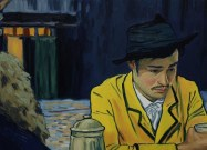 loving-vincent-film-will-animate-van-gogh-designboom-08