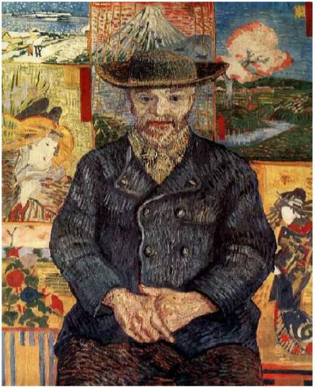 Portrait-of-Père-Tanguy