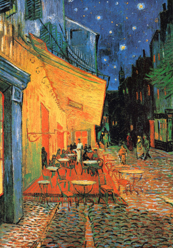 vincent-van-gogh-cafe-terrace-at-night