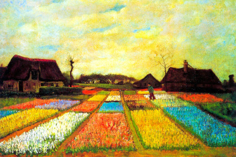 vincent-van-gogh-vincent-van-gogh-holland-flower-bed.jpg