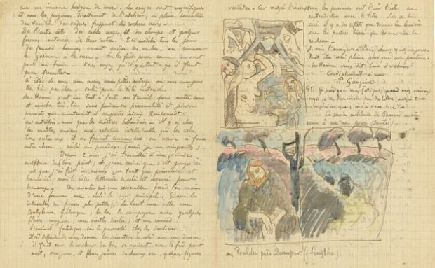 letter-from-paul-gauguin.jpg