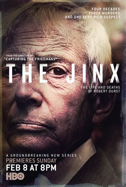 The_Jinx_(miniseries)_POSTER