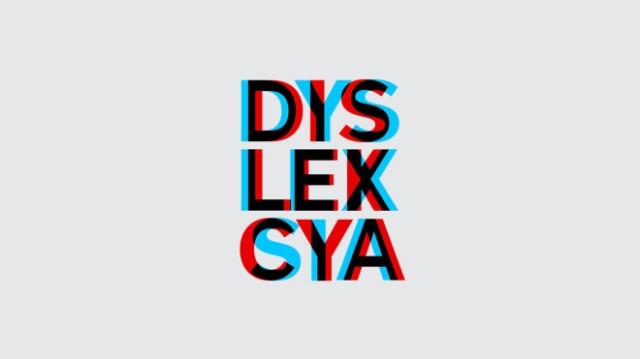 Dyslexia1-660x371.jpg