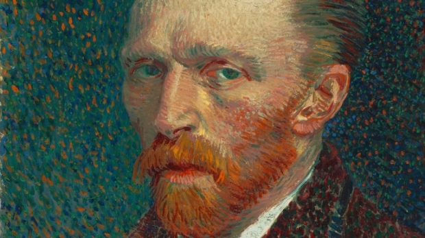 hith-Vincent_van_Gogh_-_Self-Portrait_-_Google_Art_Project_454045-E
