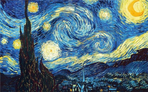 the-starry-night.jpg